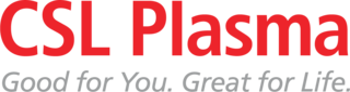 Csl plasma logo 4c