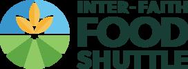 Inter faithfoodshuttle.nc
