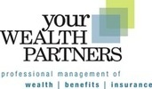Your wealth partners logo2
