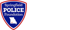 Sgf police foundation logo