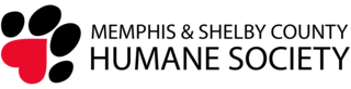 2019 hs logos   color