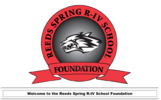 Rssf logo