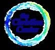 Christine logo