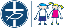 Ambassadors color logo