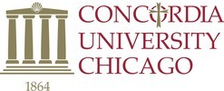 Cuc logo large rgb color