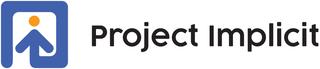 Project implicit horizontal 3c