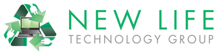 New life tech logo copy