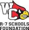 R7 schools foundation white 4 copy