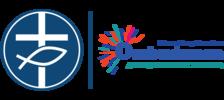 Ombudsman color logo