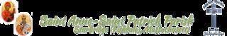 Sta stp logo