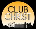 Club christ logo lv