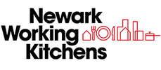 Nwk logo 320x140 1