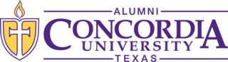 Logo alumni 4c