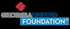 Georgia united foundation   4c   rgb