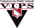 02 vips logo png