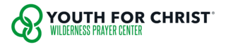 Green black horizontal wpc
