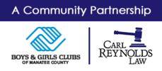 Crl bgcmc partnership logo 320x140 b