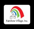 Rv square logo   copy
