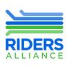 Ridersalliance fb square