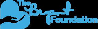 Bryant foundation logo
