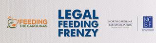 Feeding frenzy header large3