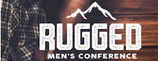 Im rugged banner