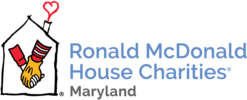 Rmhc chapter logo hz blue notag