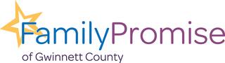 Gwinnett county horizontal
