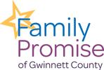 Gwinnett county stacked  1