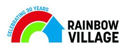 2020 rv logo 30 year horizontal cmyk