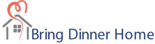 Bring dinner home