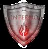Inferno logo small