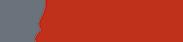 Logo wide 1x