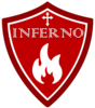 Inferno highres