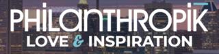 Philanthropik logo 2020