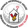 Rmhgolf logo outlined 0516