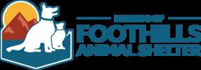 Ffas color logo