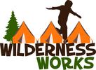 Wilderness works logo jpeg