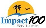Impact 100 logo