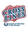 Coc agencylogos crosslines