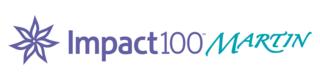 I100m horizontal logo for web