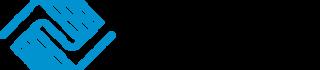 Bgcmc horizontal 2 color 340 w