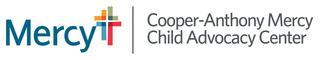 Cooper anthony mercy logo 4c