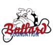 Newfoundation logo 2021