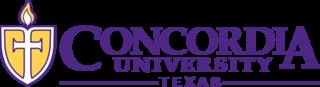 Logo.horizontal.4c