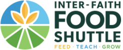 Foodshuttle logohorz emailsignature