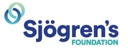 Sjogrens logo rgb 12