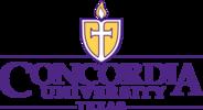 Logo.vertical.4c