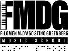 Fmdg logo final 120218