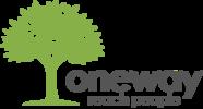Owm horizontalltgreen